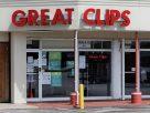 密州两名确诊理发师带病工作 密切接触140名顾客 引发恐慌