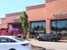 Schnucks超级市场(Richmond Heights)新冠病毒确诊案例