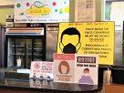圣路易绿叶茶坊波霸奶茶店开始营业