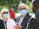 7月2日疫情最新数据 新冠病毒上升趋势