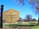 密大出售Normandie高爾夫球場 非營利組織Beyond Housing募款籌錢準備接手