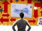 投票規則又改 聯邦上訴法院規定密蘇里州選民郵寄選票一定要用郵局郵寄