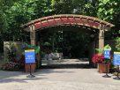 陪伴了我們50年 聖路易兒童動物園10月31日熄燈號