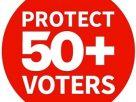 AARP聚焦50 亞裔美人選民心態重點