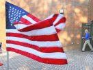 密蘇里州亞美青年10月24日舉辦缺席投票慶祝會