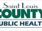 聖路易郡衛生局 持續提供免費流感疫苗注射、新冠病毒檢測