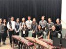 2020 聖路易不一樣的感恩節 – 免費中國民樂線上盛會