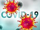 密蘇里州新冠病毒疫情最新通報