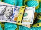 【深度分析】 年底前 有可能收到第二張$1,200紓困支票嗎?