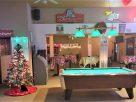 聖路易郡第五家酒吧餐廳被勒令歇業<br>法律訴訟週三揭曉
