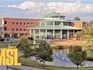 聖路易密蘇里大學取消2021年申請費