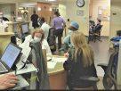 救急不救窮 密蘇里州獲12週護理人員支援