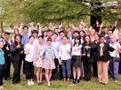 聖路易密蘇里大學 – 南京大學 MBA項目入選中外合作排名第11名