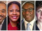 聖路易市市長選舉 3月2日初選 四選二