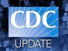 CDC宣布 完成疫苗接種獲得較多自由