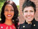 聖路易市市長初選揭曉 兩名女候選人出線