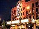 Delmar Loop商圈著名地標 Tivoli電影院及大廈易主