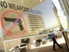 反應有夠快<br> 密州共和黨馬上宣布抵制總統管制槍枝計畫