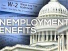 全美有多少州不願再發聯邦失業救濟金?