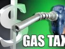 立法奇葩 密蘇里州議會通過10月1日起提高汽油稅 不滿意可申報退回