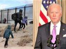 美國提高接收難民人數至6萬2千5百人