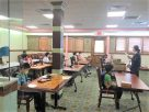 打开大门 圣路易现代中文学校面授课程全面开放