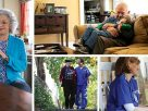 我們在聖路易西郡 誠徵家庭照護助理(HHA)和有執照護士助理(CNA)