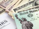 美國政府又要發錢了! 您能領得到嗎?