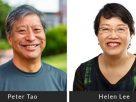 陶李建築師事務所入圍建築工商協會少數族裔企業獎