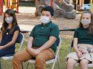 新冠病毒兒童疫苗批准前四個必要步驟