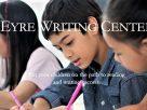 9月18日(週六) 『愛寫作中心』 免費公開課