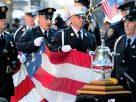 拜登總統: 911的核心教訓是 – 團結是我們最大的力量