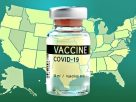 聖路易郡地區疫苗接種率居全州之冠