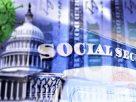 社會福利退休金40年來最大增長<br>七千萬美國人受惠