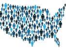 2020年人口普查數據<br>準確描述亞裔美國人自我認同方式