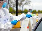 在密蘇里州如何獲得免費新冠病毒檢測?